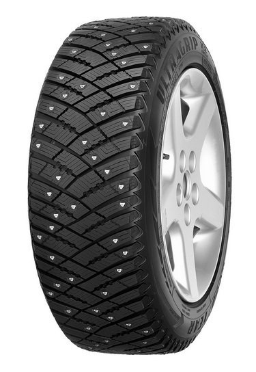 Goodyear_ UltraGrip_Ice_Arctic